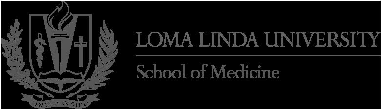medicine-header-logo-780x225.PNG