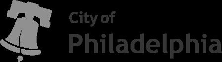 city-of-philadelphia.png