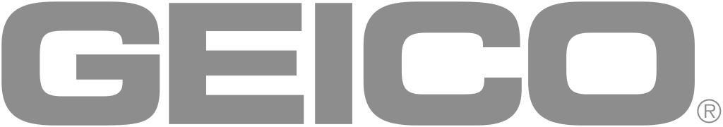 Geico-logo-sans-gecko-1024x180.JPG