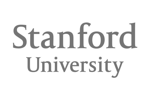 stanford-university-stacked.JPG