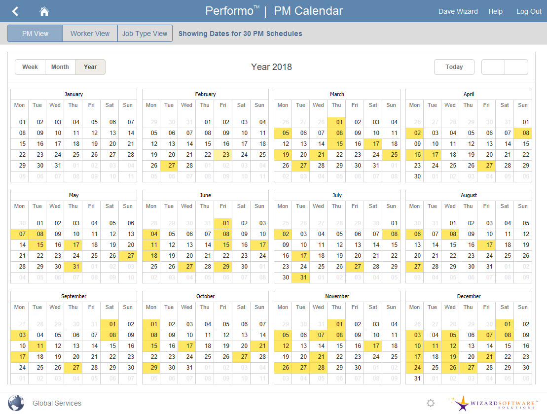 pm_calendar_year.png