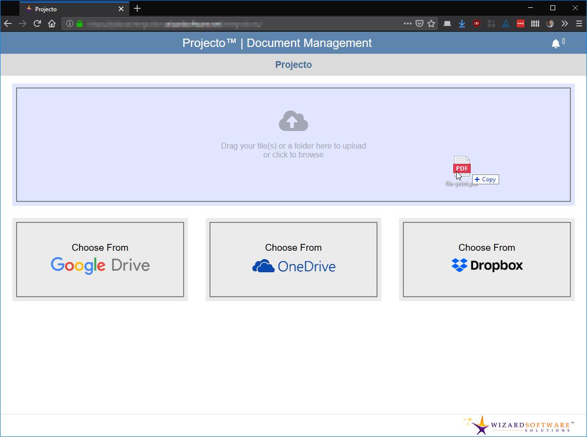 Doocuments_Active-Drag-Drop-And-Cloud.png