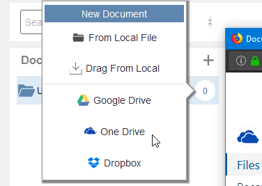 One-Drive-Selection2.png