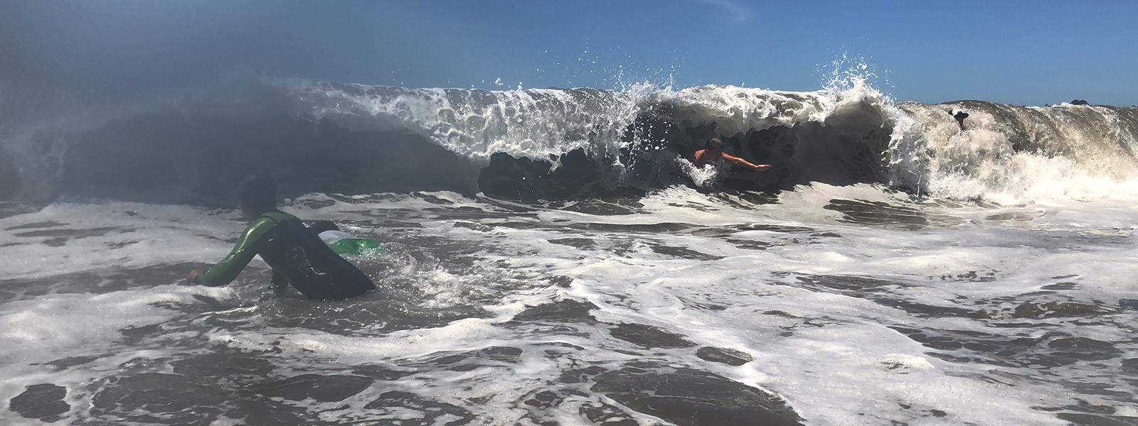 7/17Blacks Beach Day - 10 AM - 2 PM