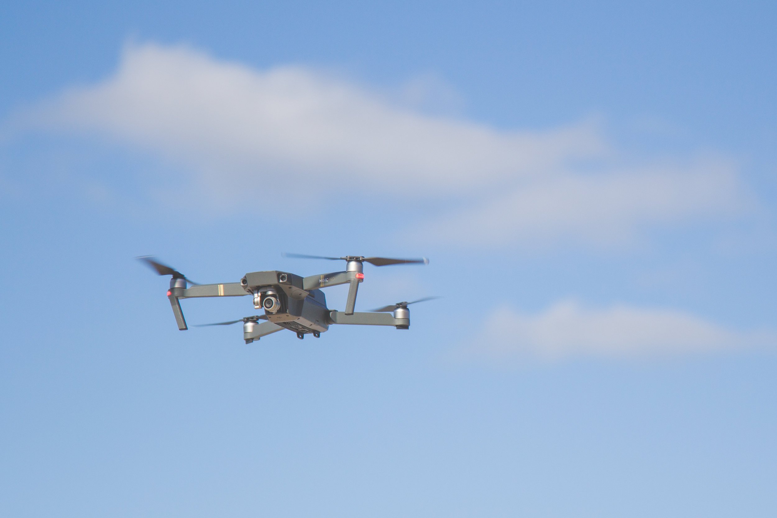 Drone_law.jpg