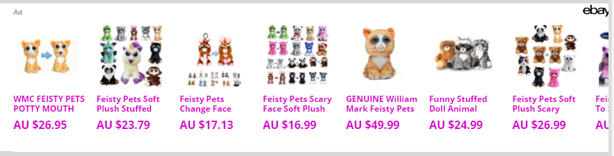 AU Feisty Pets.PNG