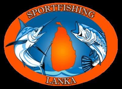 Sportfishing Lanka Logo Fishing Sri Lanka.png
