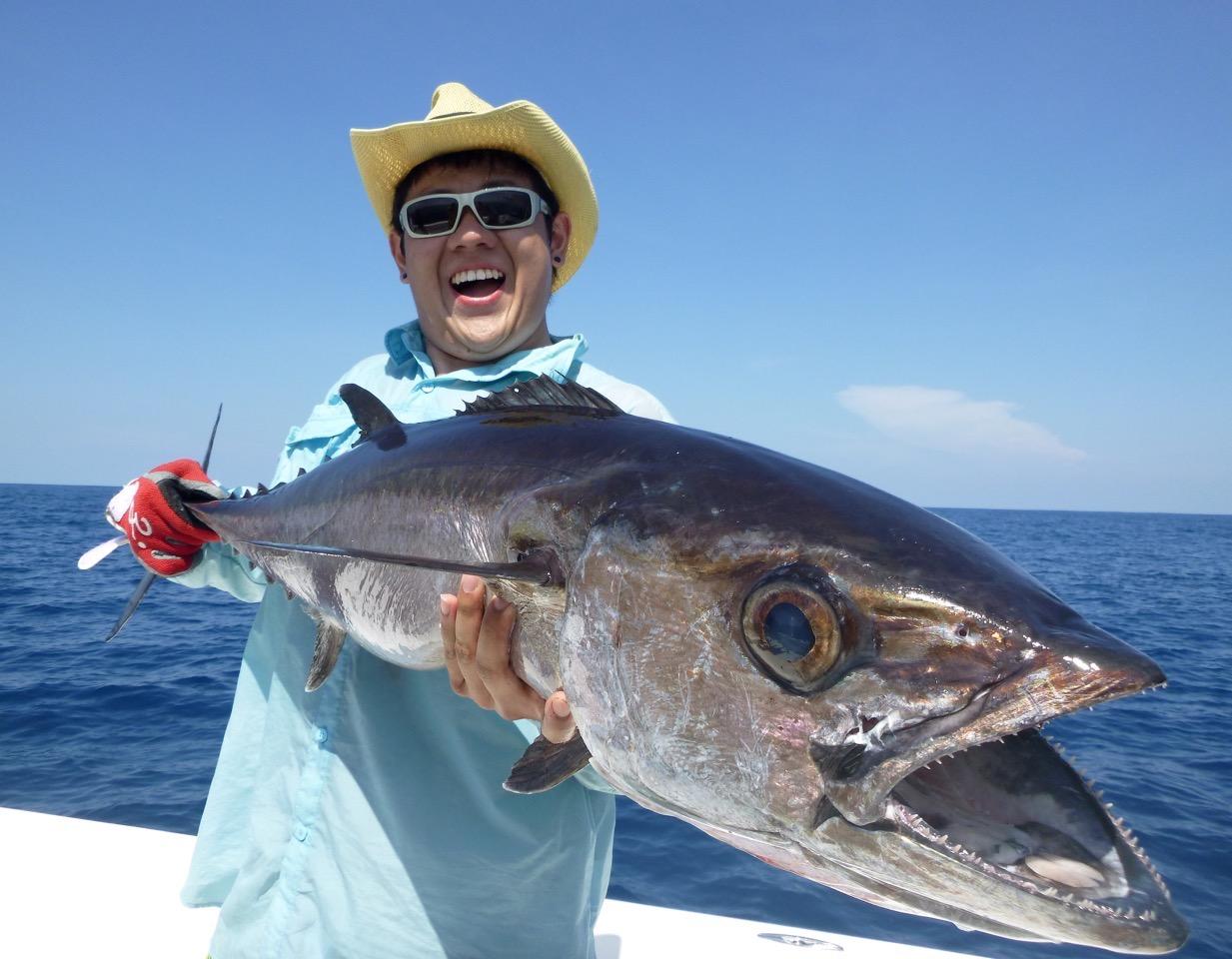 Sportfishing Lanka Dogtooth Tuna Jigging Fishing Sri Lanka.jpeg