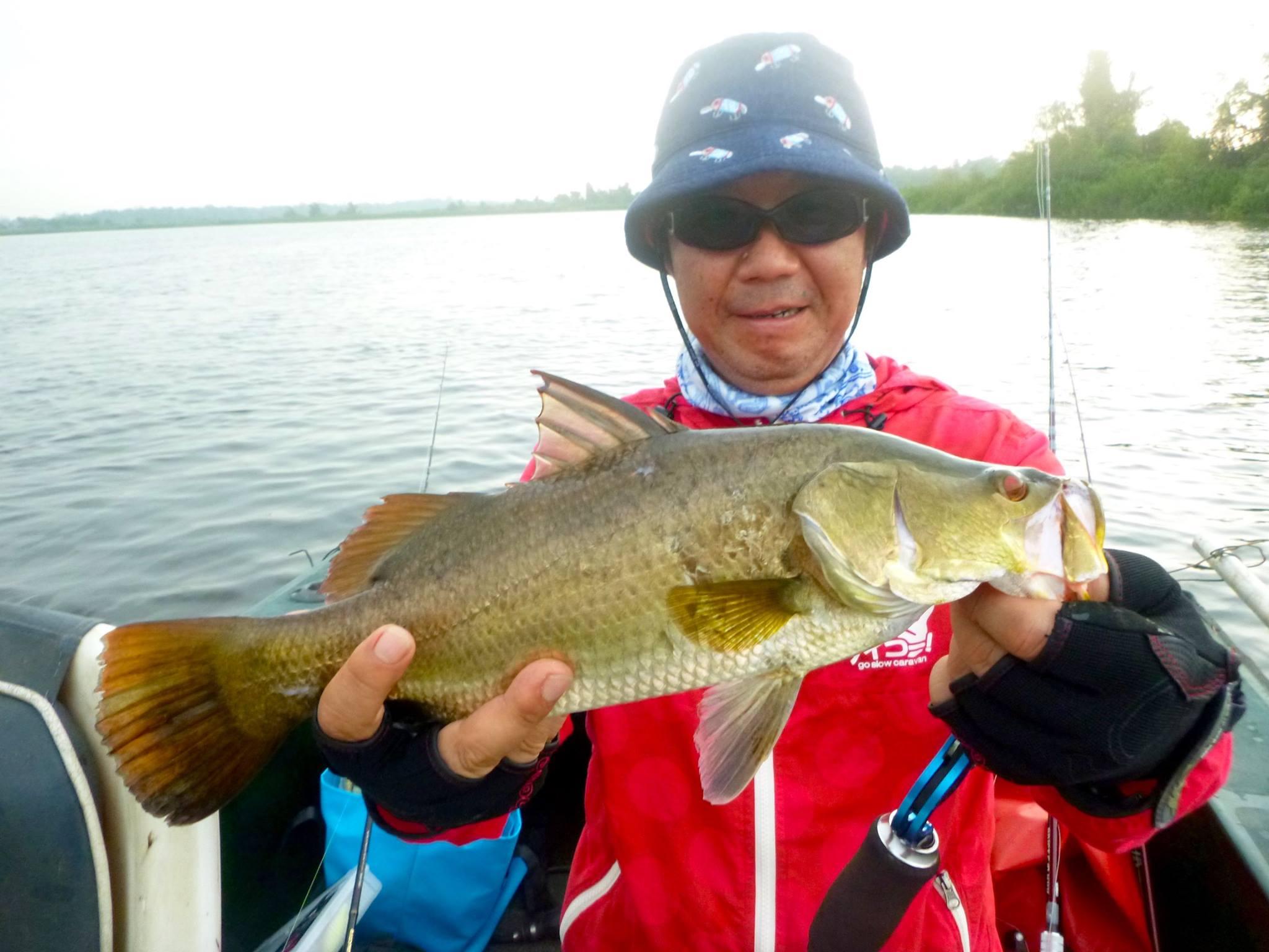 Japanese angler Bolgoda Lake Fishing.jpg