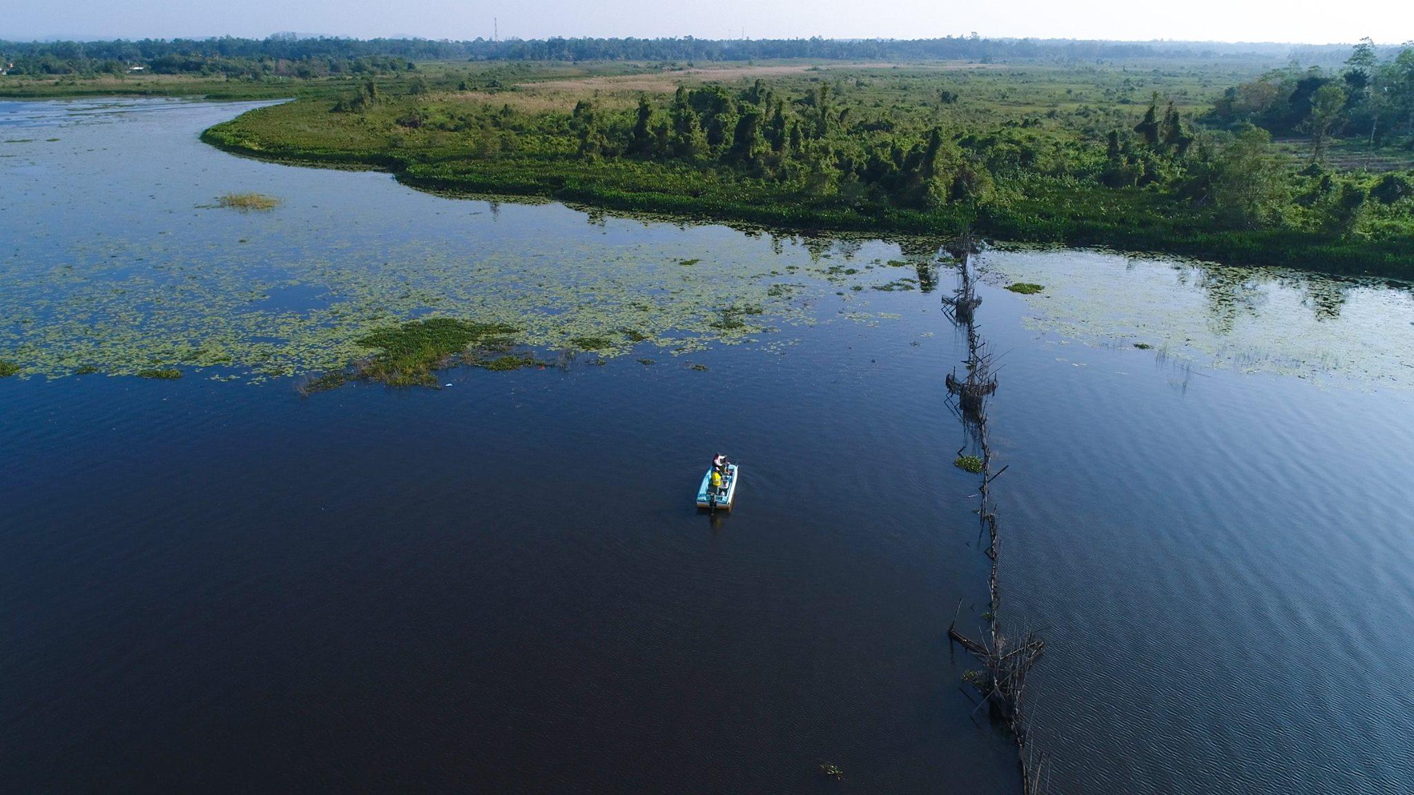 Drone fishing .jpg
