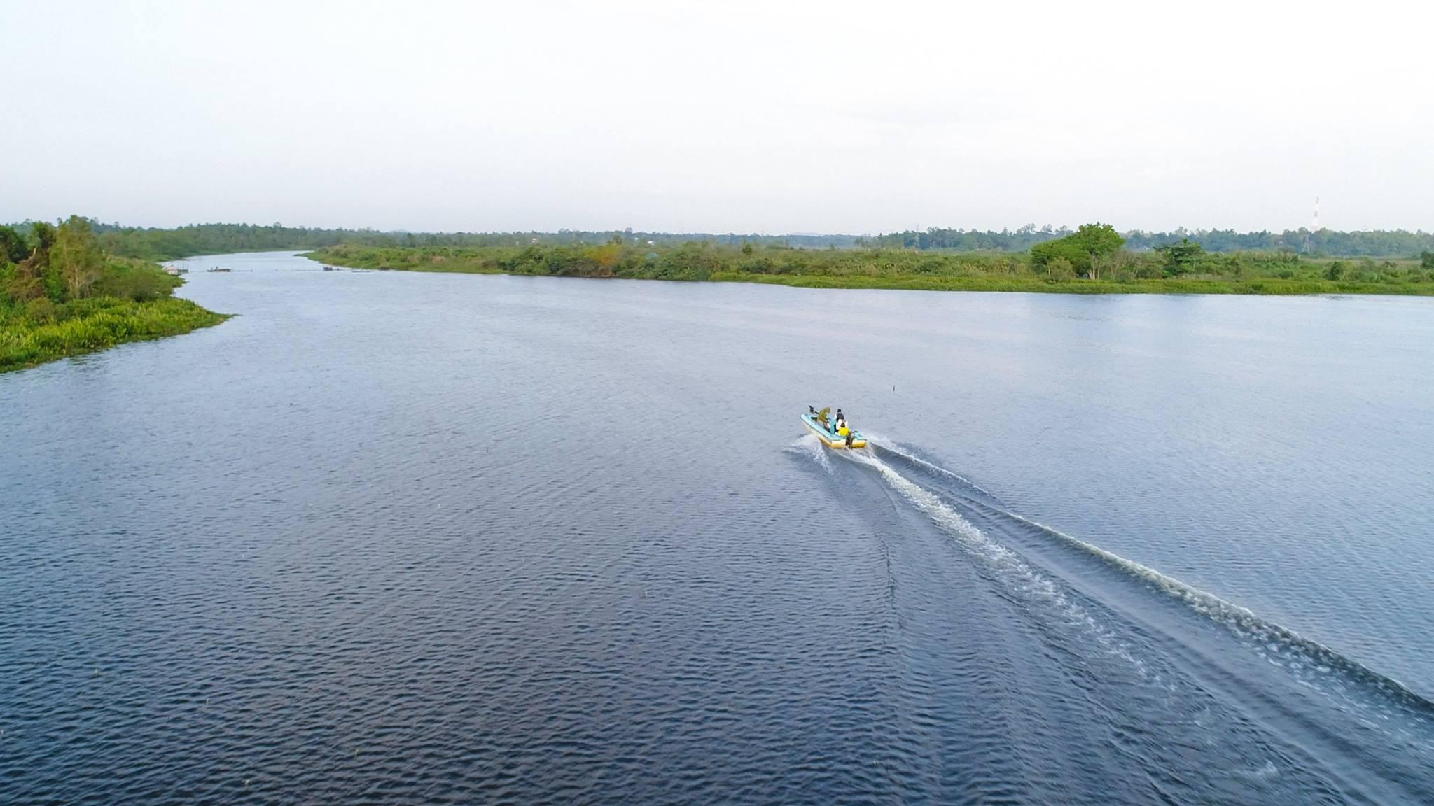 Sportfishing Lanka Bolgoda Lake Fishing Barramundi.jpg