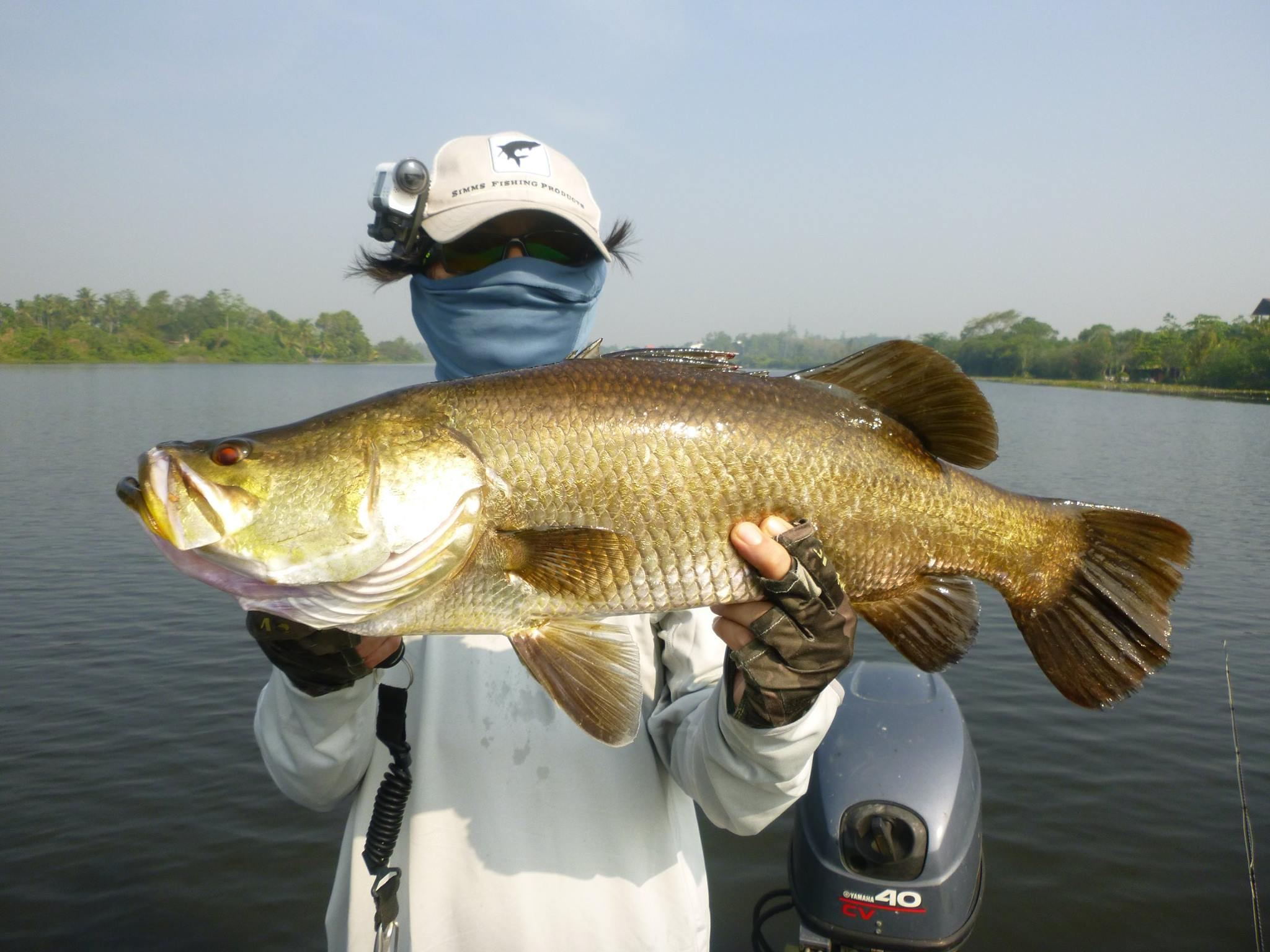 Barramundi Fishing Tour Sri Lanka.jpg