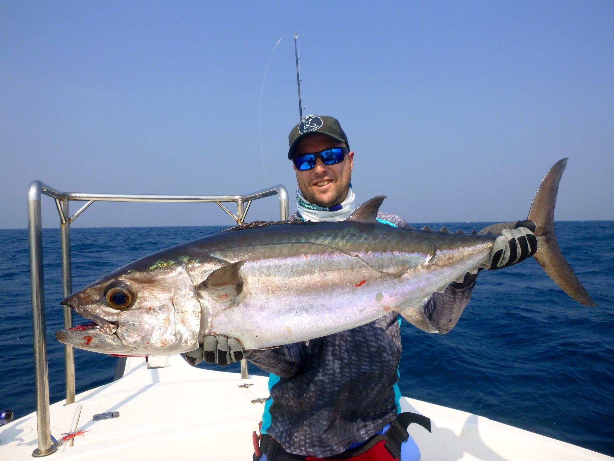 Jigging Dogtooth Tuna Sri Lanka .jpg