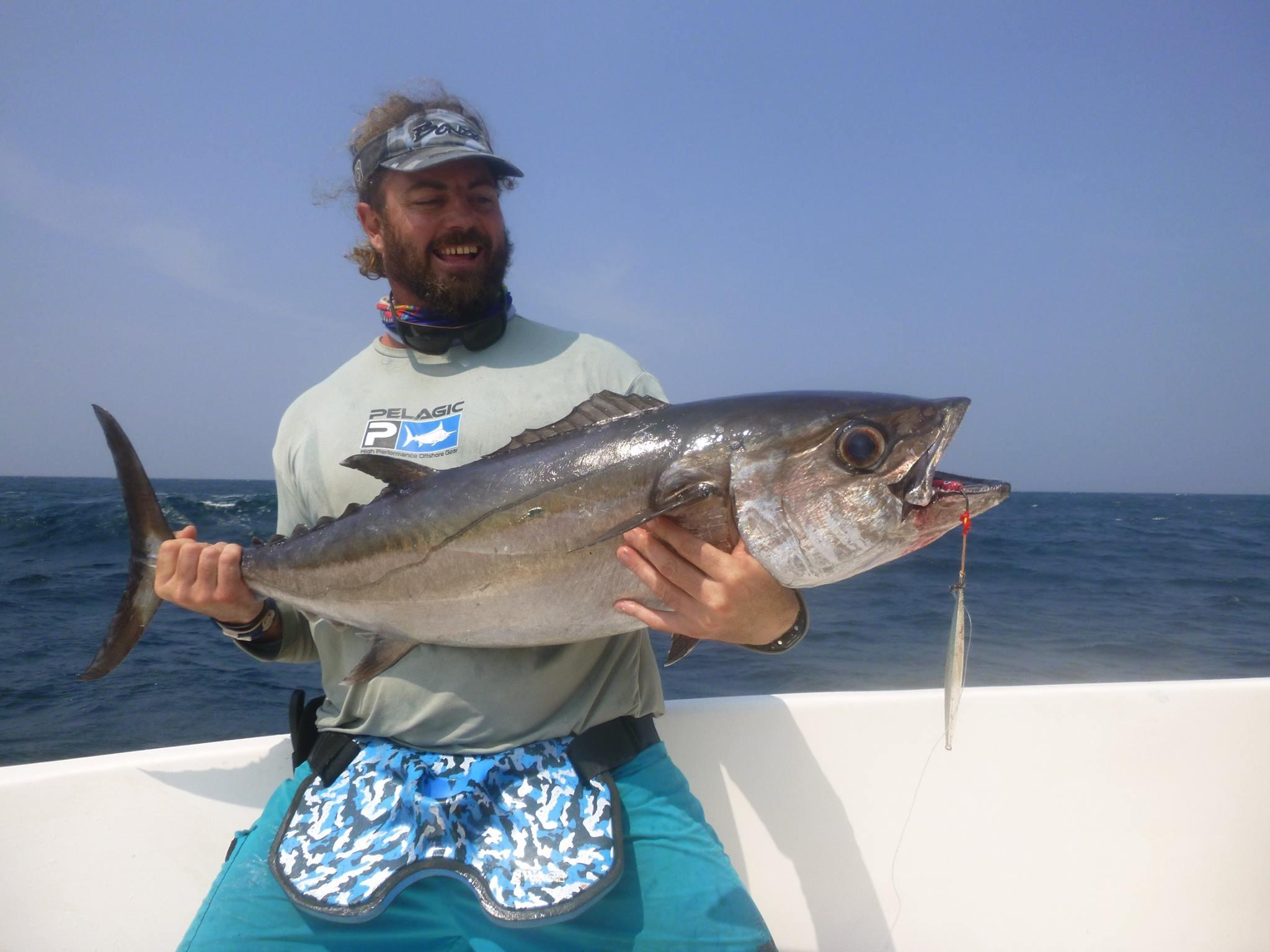 Dogtooth Tuna Jigging Sri Lanka.jpg