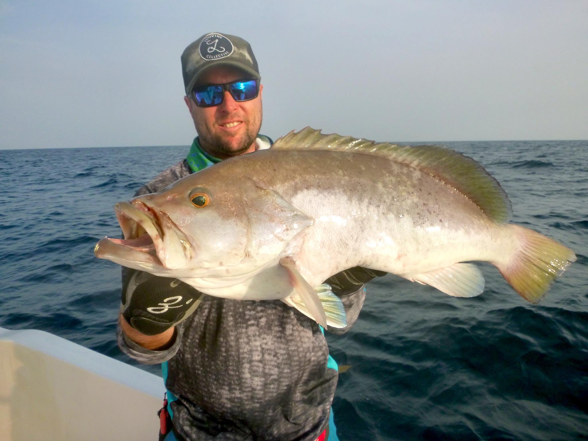 Deep Jigging Sri Lanka Grouper.jpg