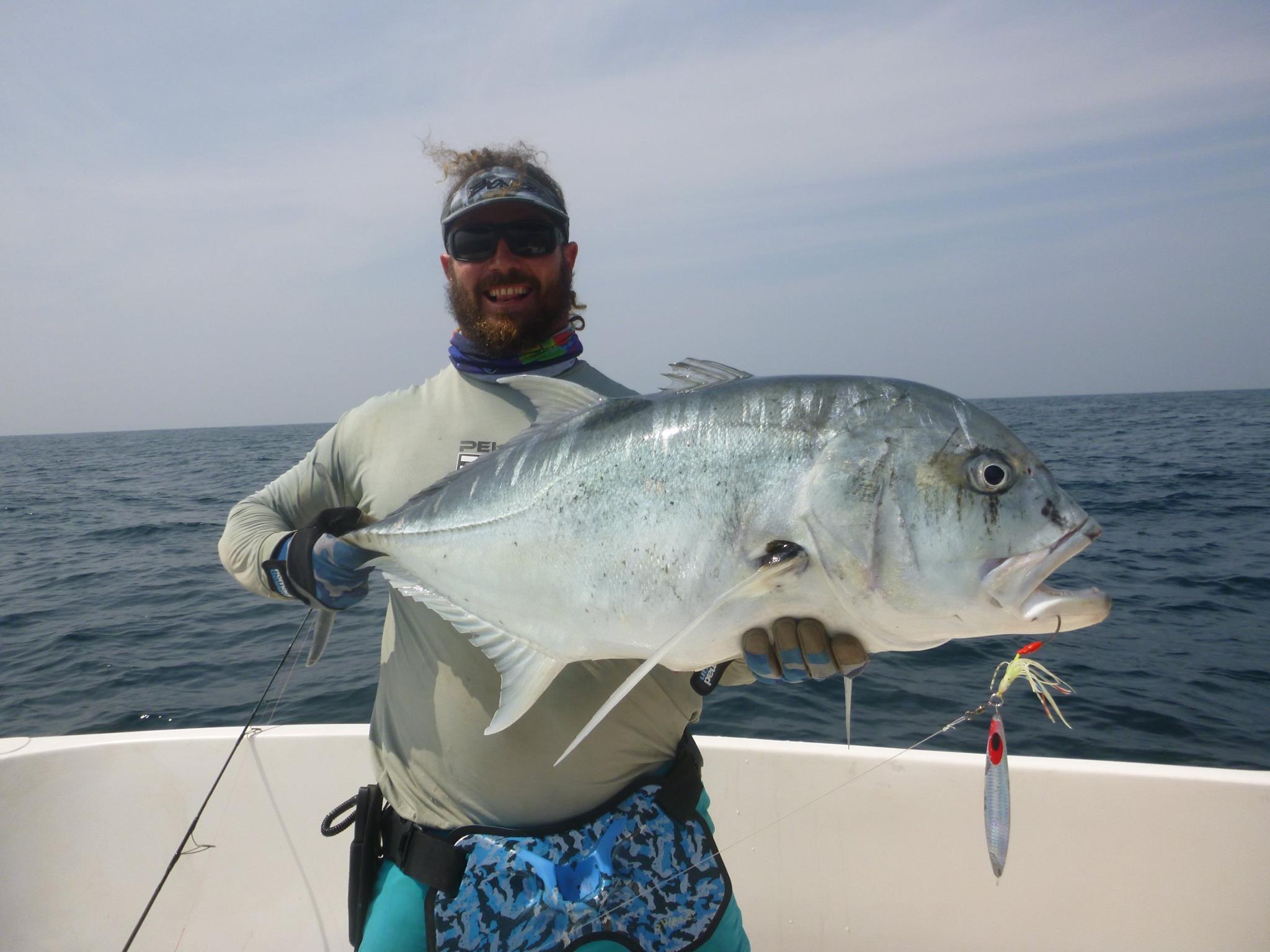 GT Fishing Jigging Sri Lanka.jpg