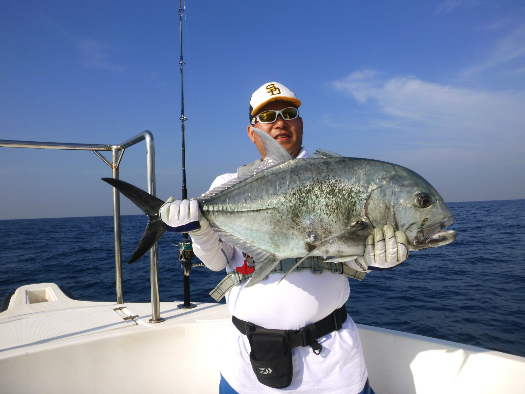 GT Fishing Sri Lanka Popping Stickbait.jpg