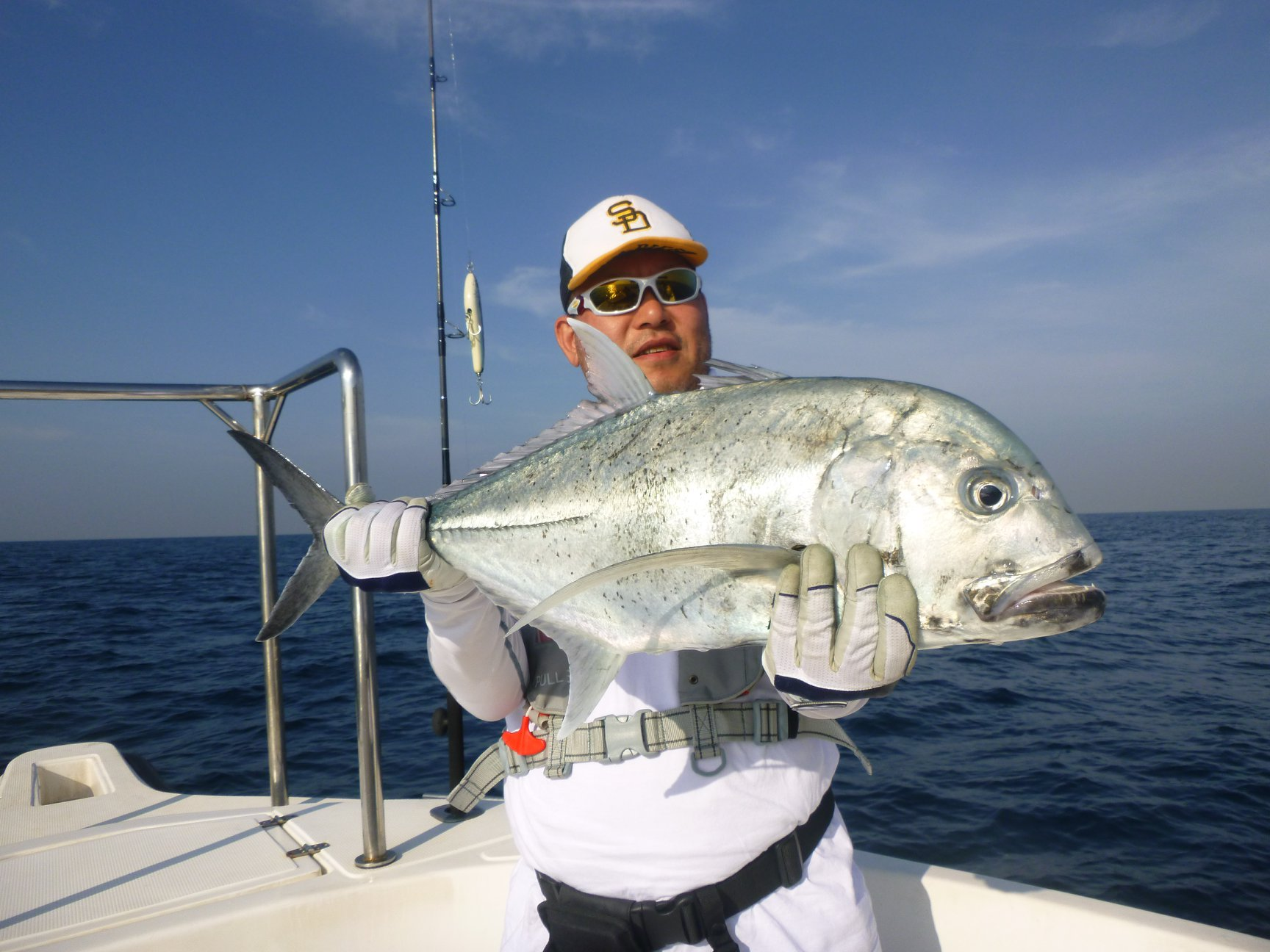 Gt Fishing Saltwater Sri Lanka.jpg