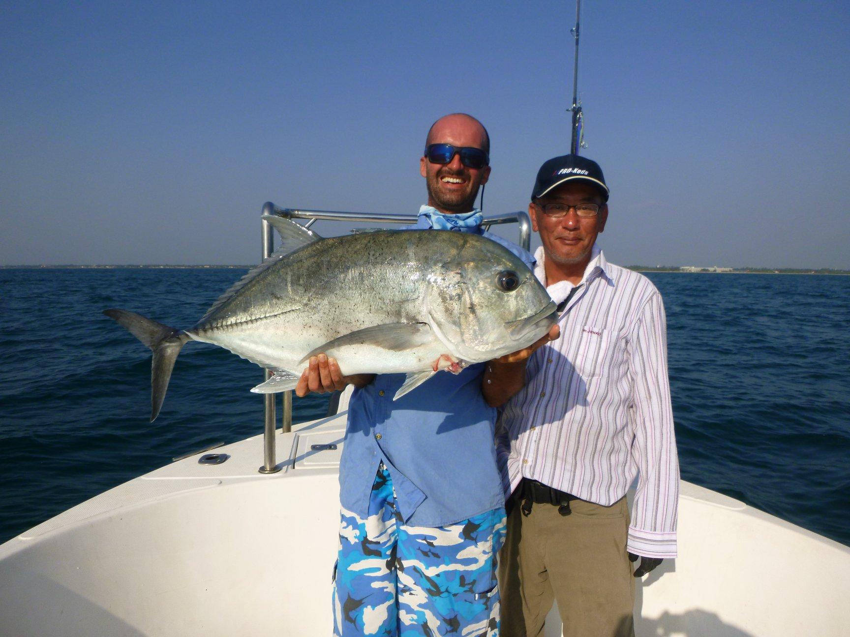 GT Fishing Sri Lanka Saltwater charter.jpg