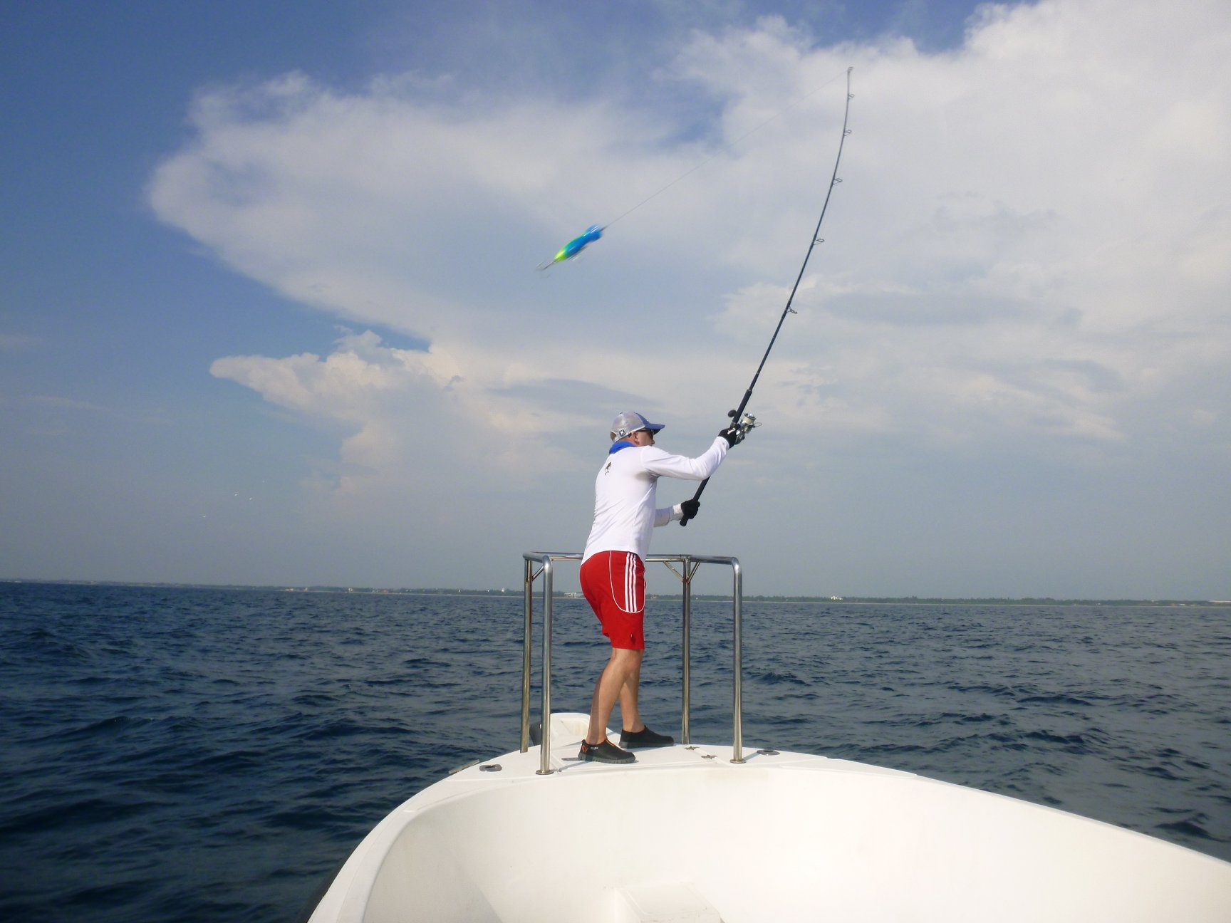 GT Popping Sri Lanka GT Fishing.jpg