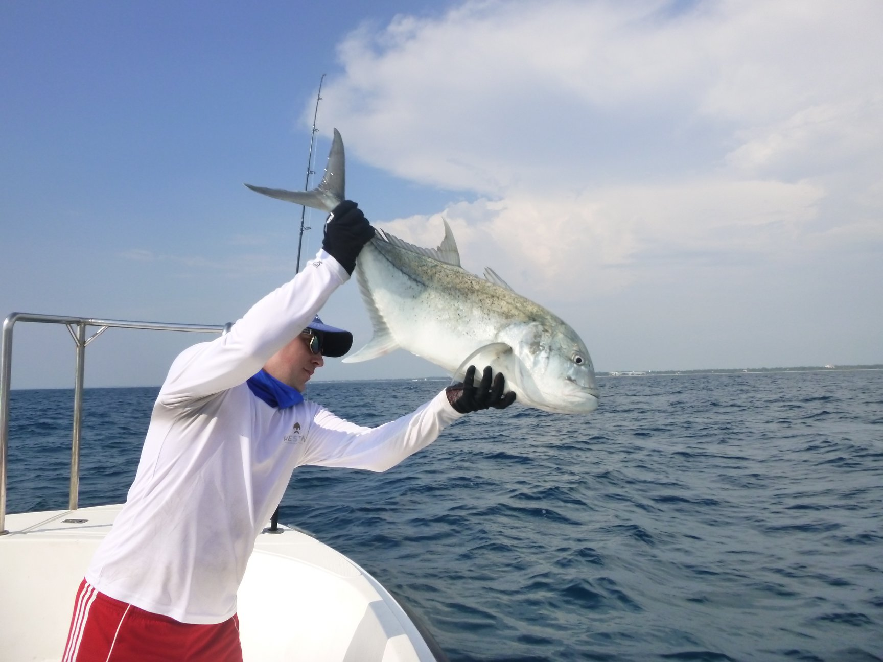 GT Fishing Sri Lanka Catch and Release.jpg