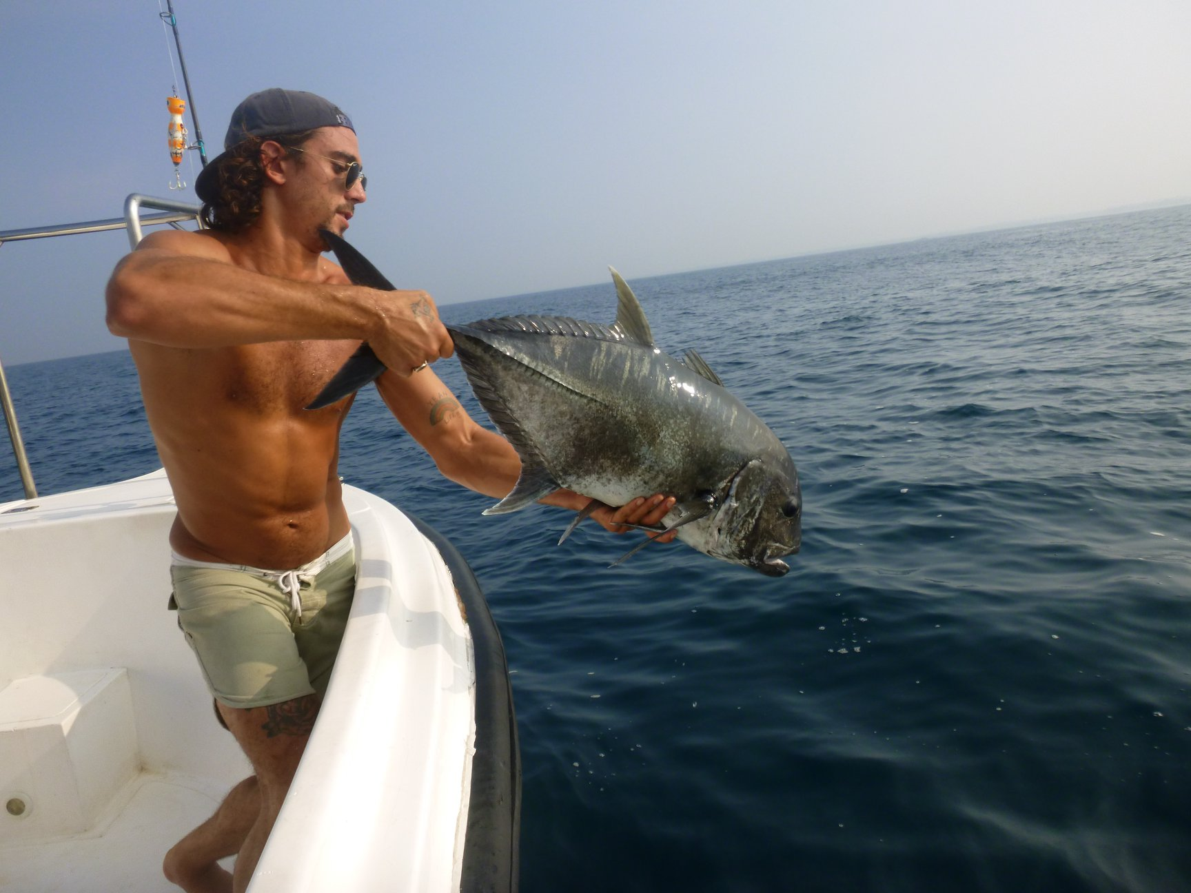 GT Popping Sri Lanka Catch and Release.jpg
