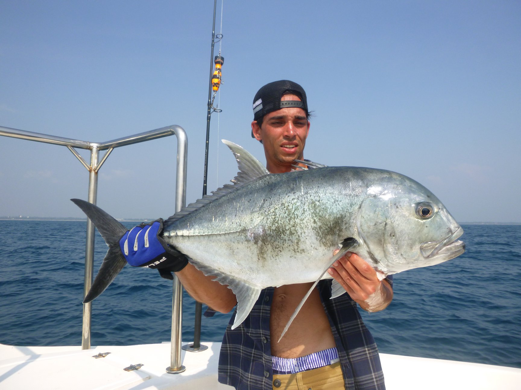 GT Fishing Sri Lanka Popping SPortfishing Lanka.jpg