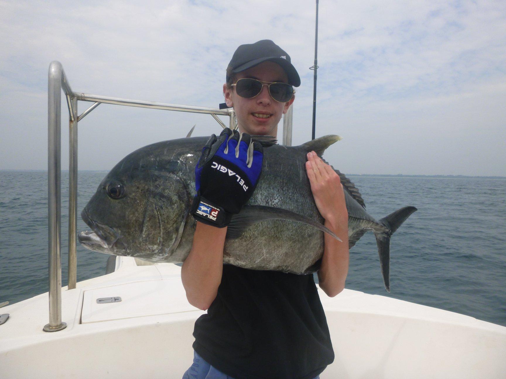 GT Fishing Popping Sri Lanka.jpg