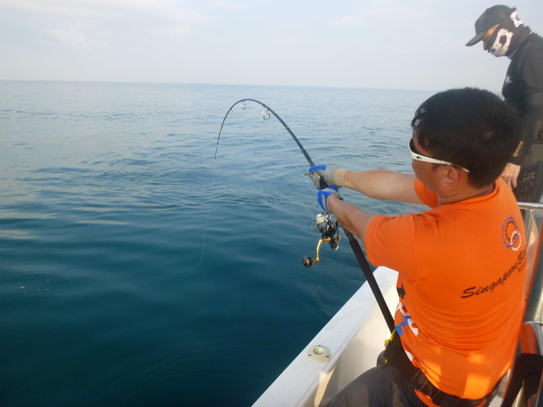 Popping Sri Lanka GT Fishing P Sportfishing Lanka.jpg
