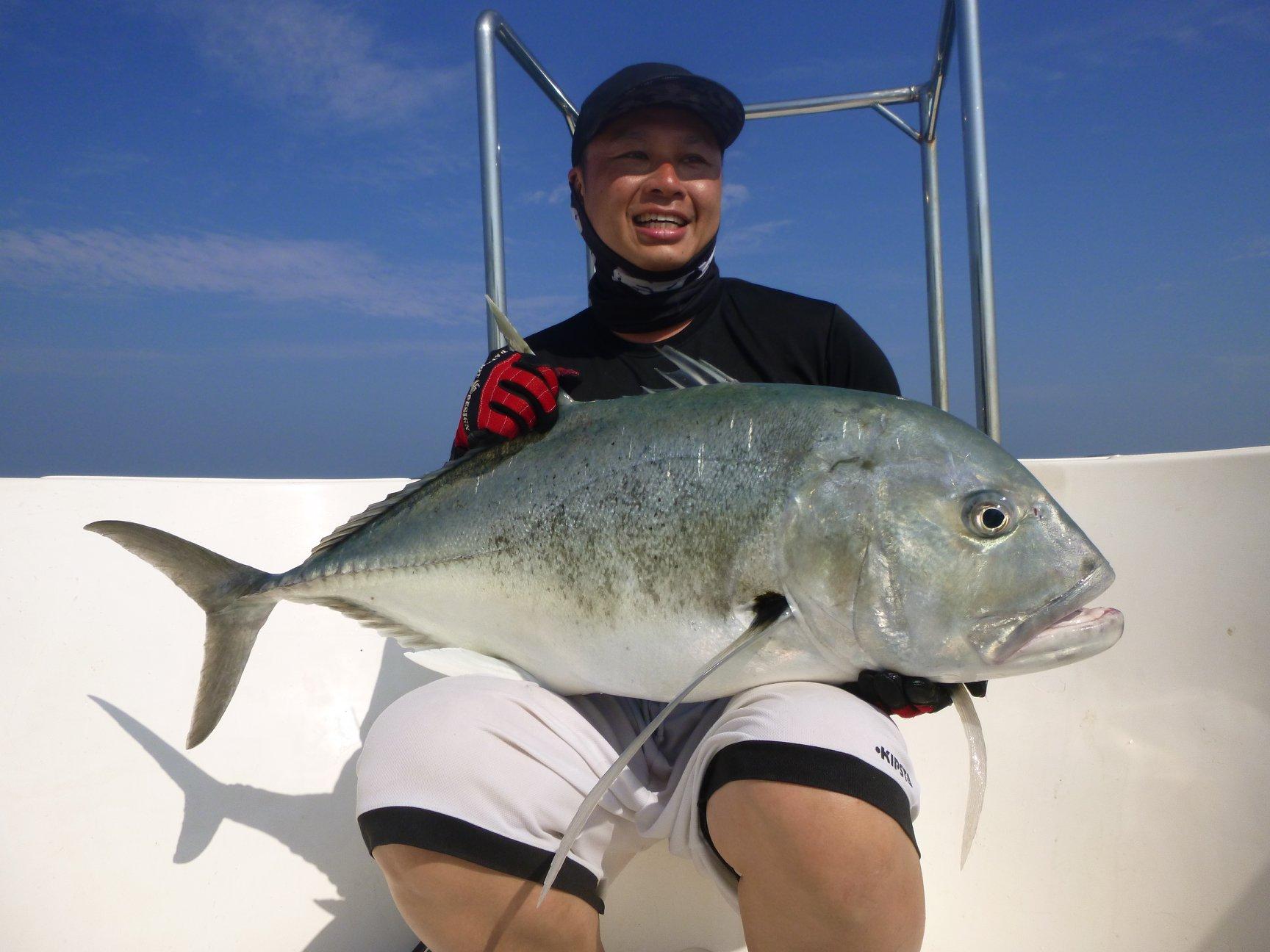 Sri Lanka GT Fishing Popping.jpg
