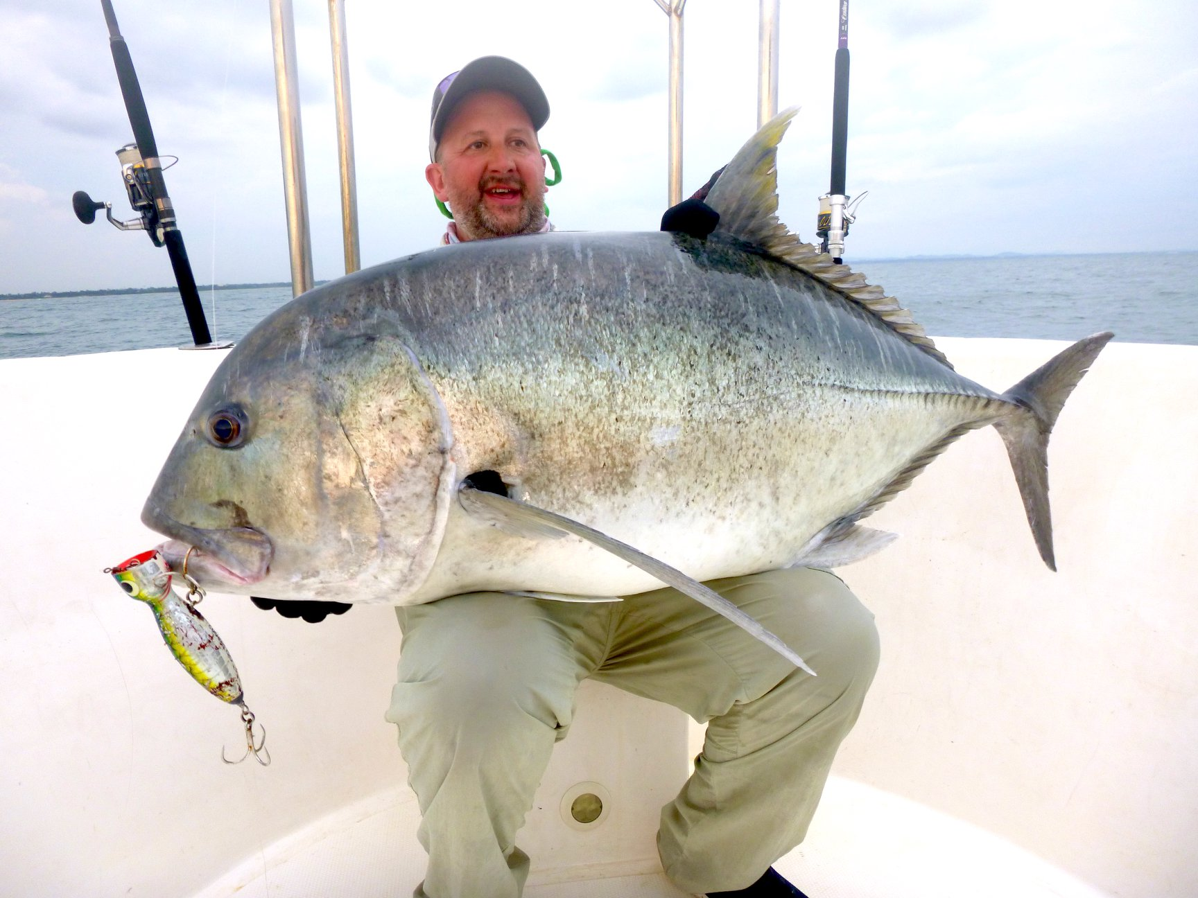 Big GT Sri Lanka Popping Sportfishing Lanka .jpg