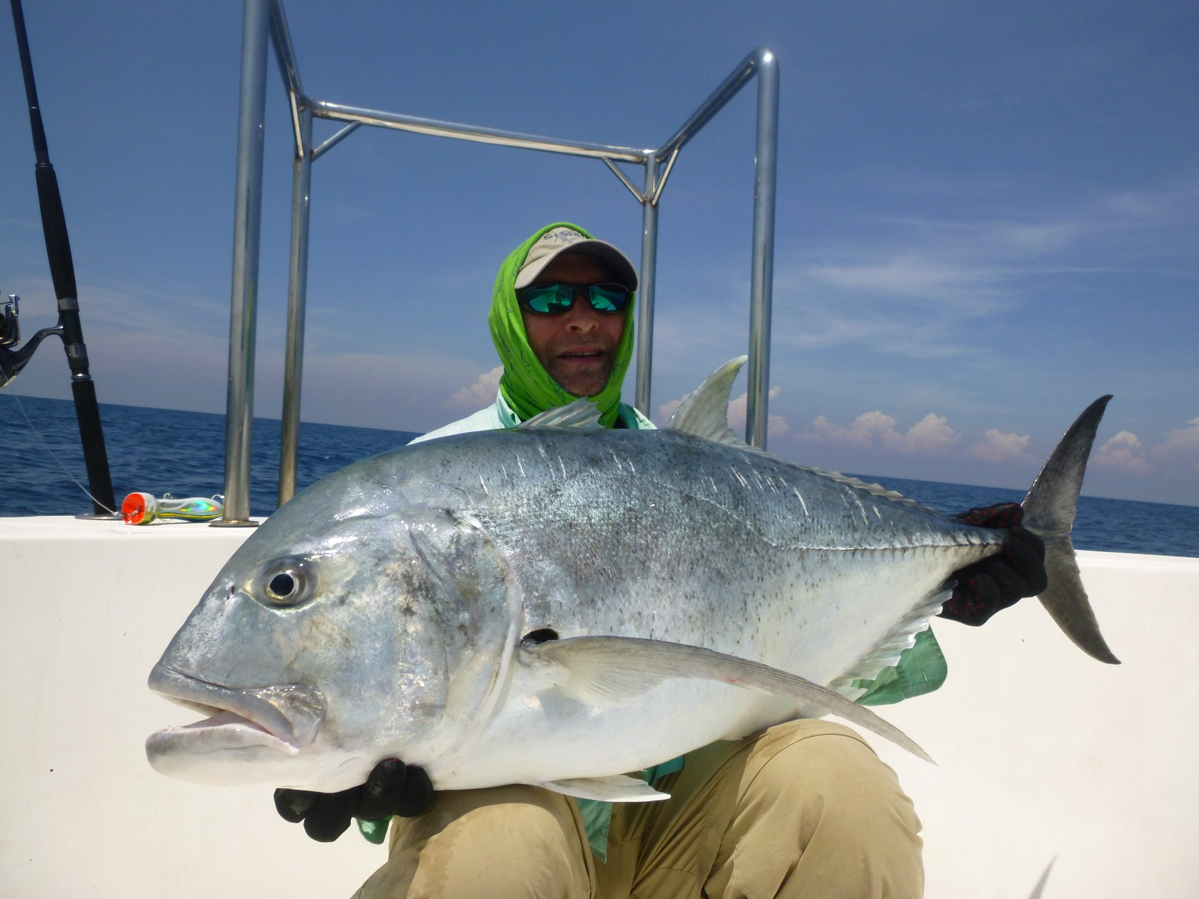 GT Fishing Sri Lanka Popping.jpg