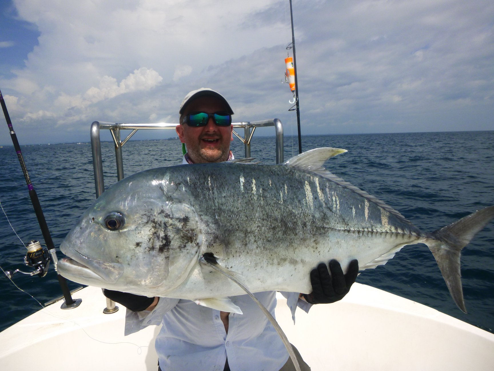GT Popping Sri Lanka SPortfishing Lanka.jpg