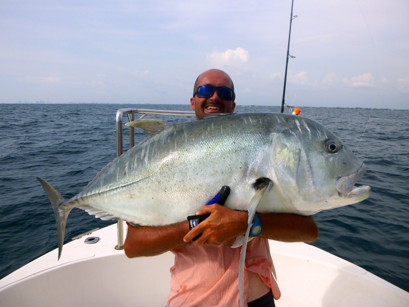 Big GT Sri Lanka Popping Sportfishing Lanka.jpg
