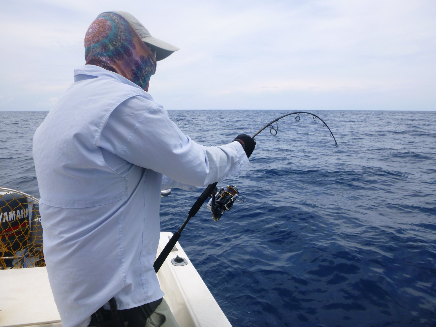 Jigging Sri Lanka Deep sea fishing Sportfishing Lanka.jpg