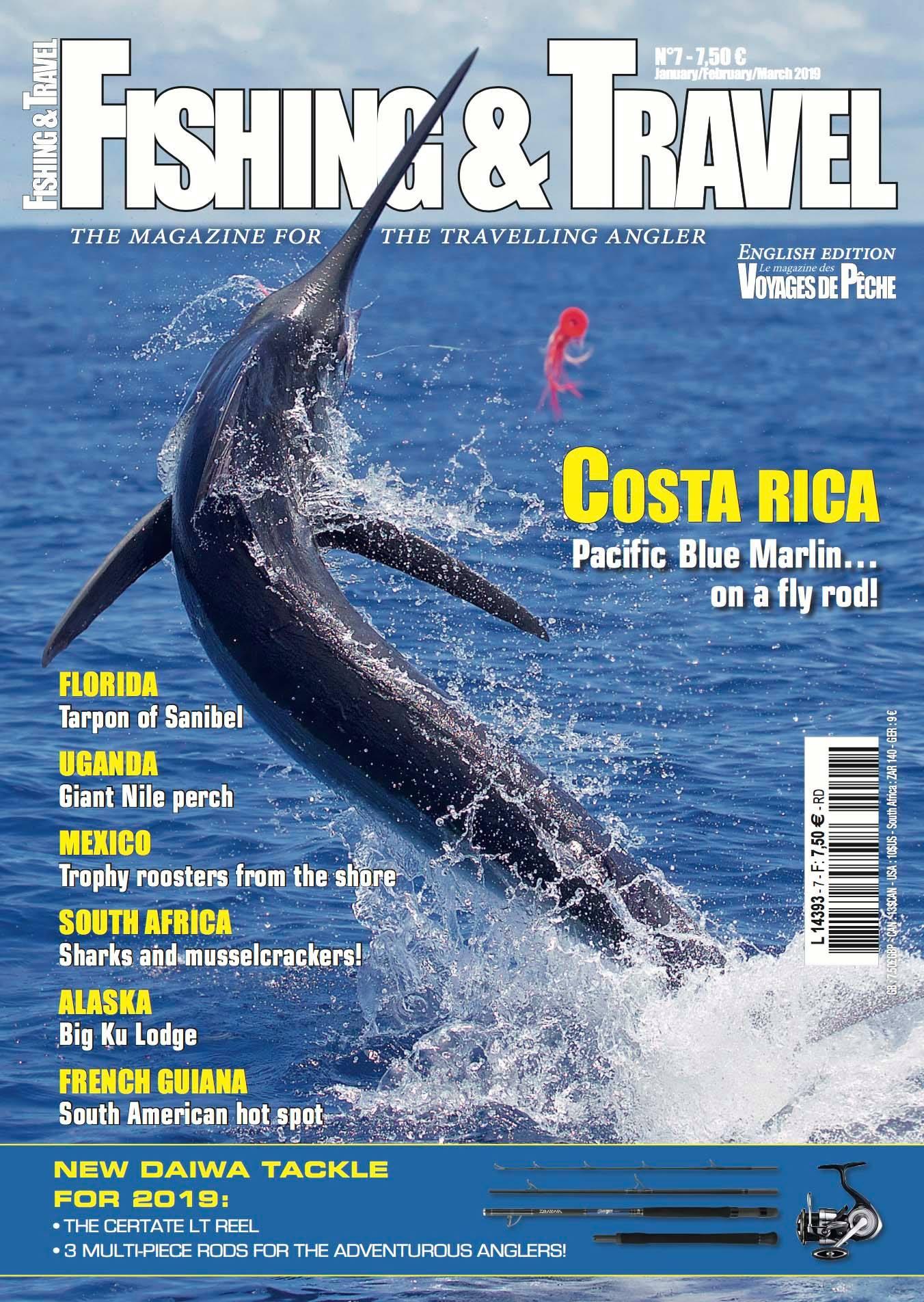 Fishing & Travel Magazine Sri Lanka fishing destination.jpg