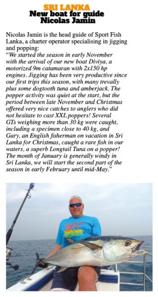 Fishing in Sri Lanka Tuna.png