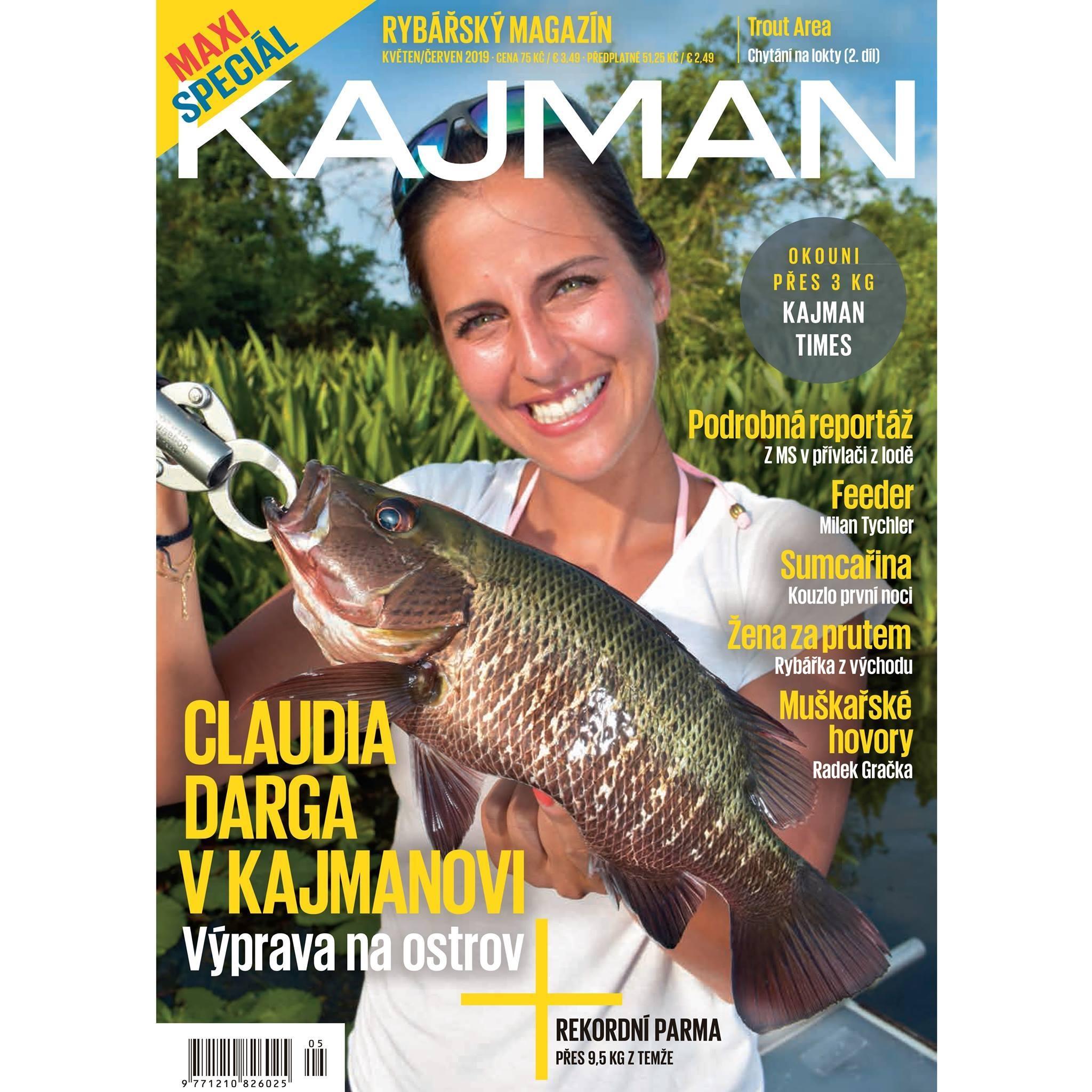 Fishing in Sri Lanka Kajman Claudia Darga.jpg