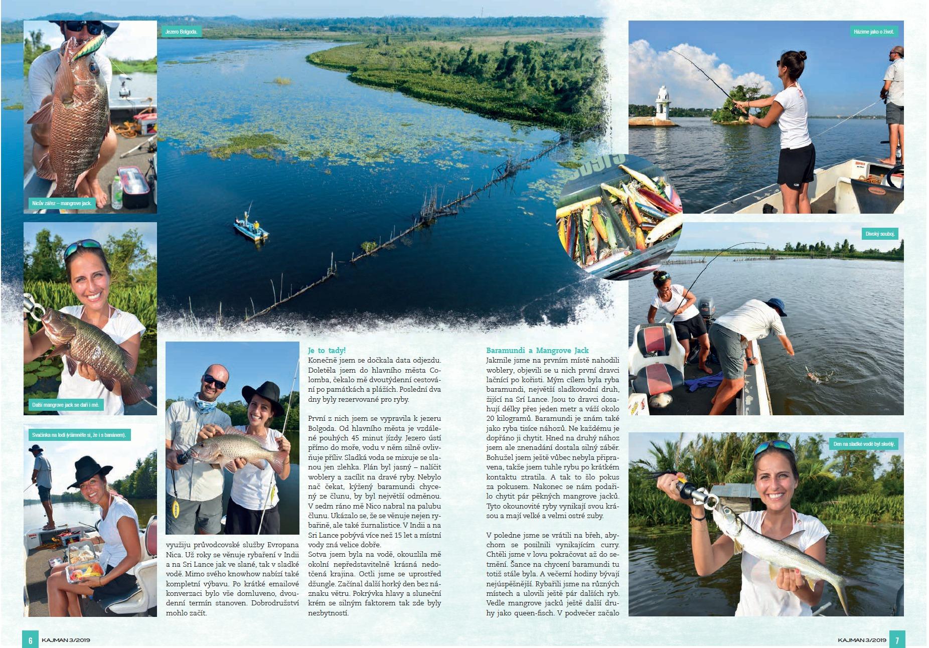 Rybaření na jezeře Bolgoda Srí Lanka.jpg