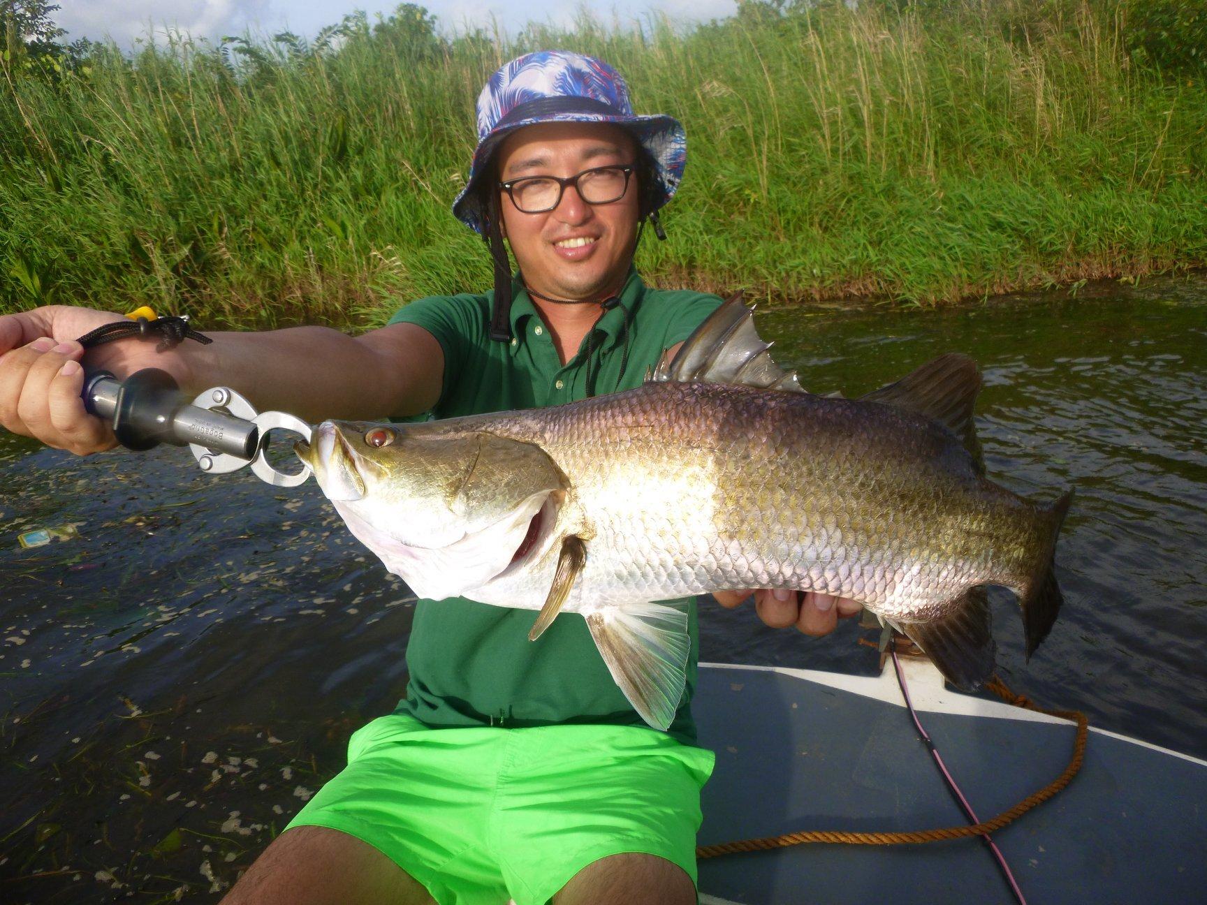 Fishing lure sri lanka.jpg