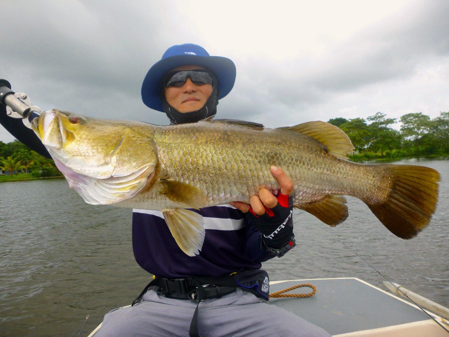 Barramundi fishing Sri Lanka.jpg