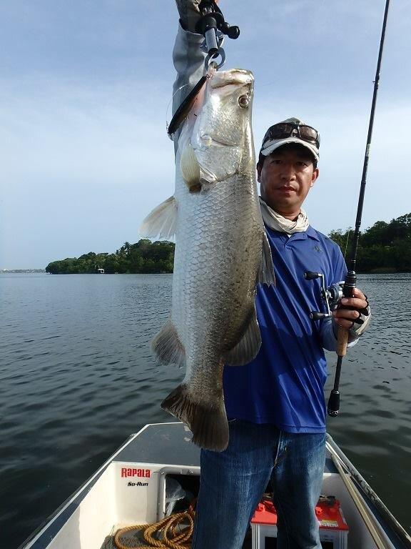 Barramundi fishing Bolgoda Lake.jpg