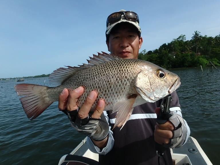 Sri Lanka fishing .jpg