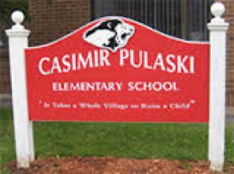 Pulaski Logo.png