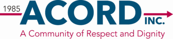 ACORD logo.png
