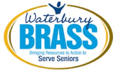 BRASS logo.png