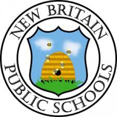 NBPS logo.png