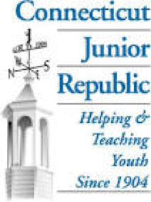 CT Jr Republic Logo.png