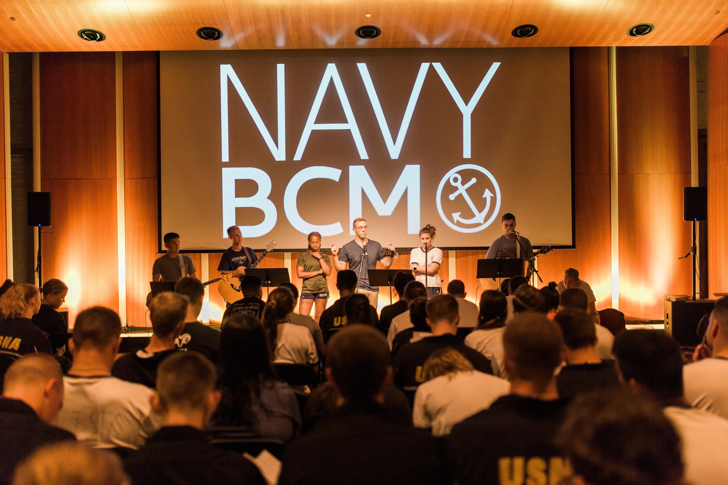 BCM Event-0026.jpg