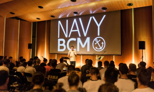 BCM Event-0060.jpg